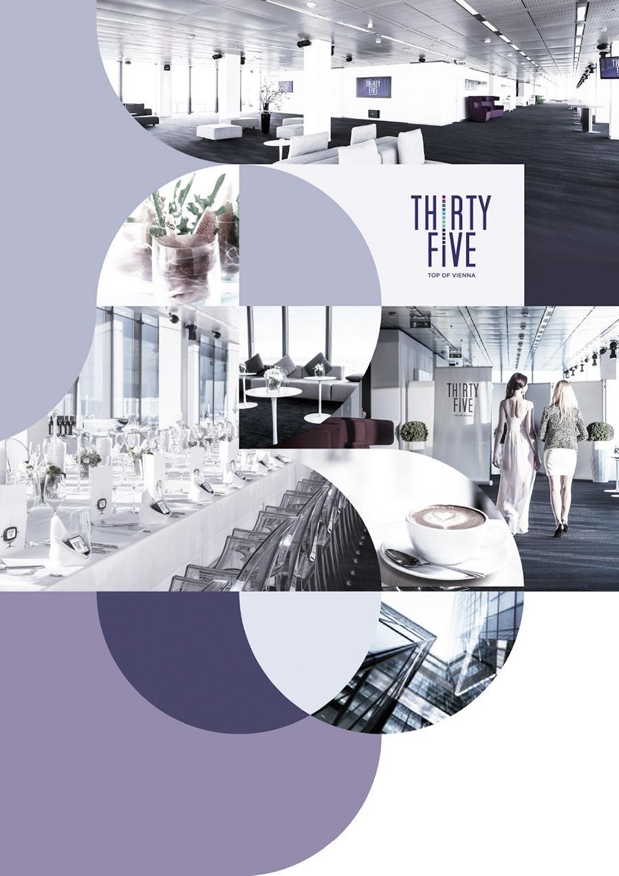 thirtyfive_3.jpg