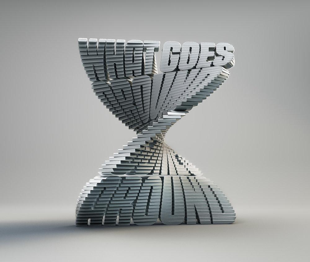 typographic1.jpg