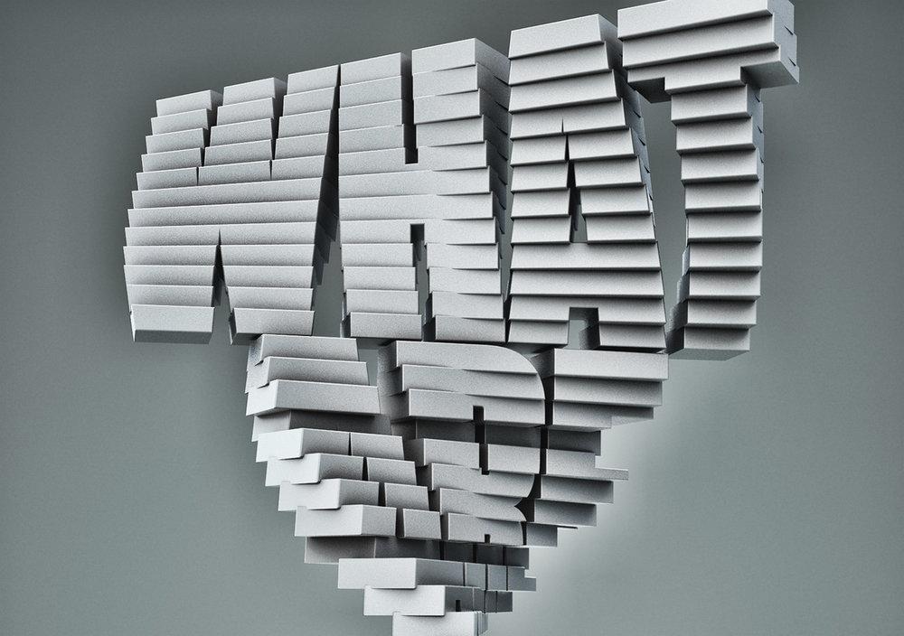 typographic7.jpg