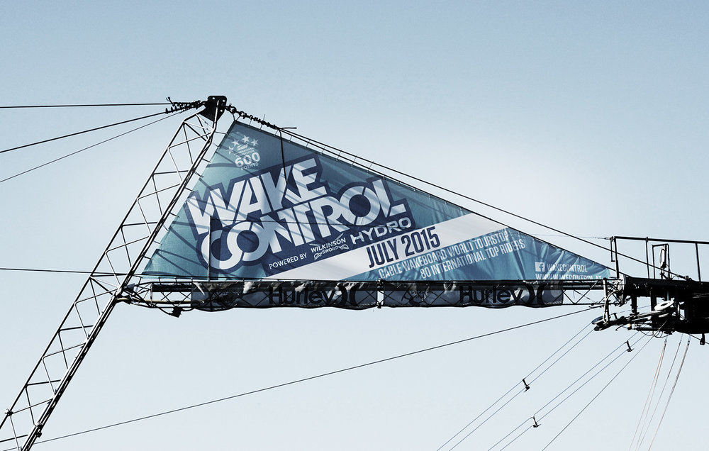 wakecontrol6.jpg