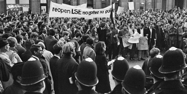 lse-occupation-1969.OmjXnv.jpg