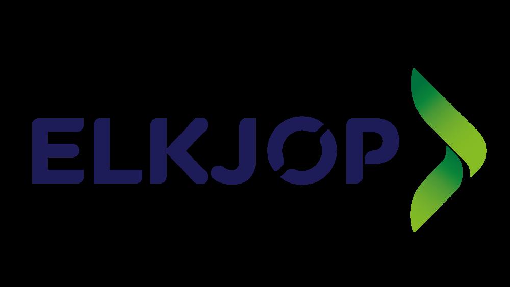 elkjoplogo-1920x1080.png