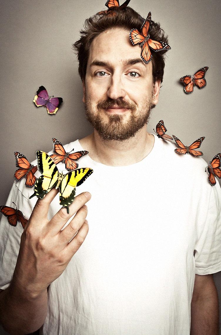butterfly-lasers.jpg