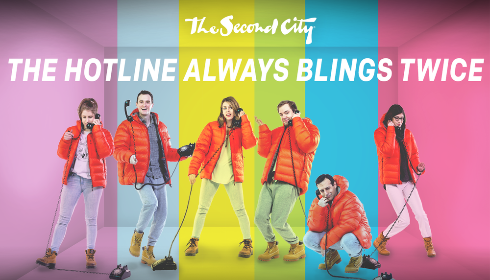 second city hotline blings.png