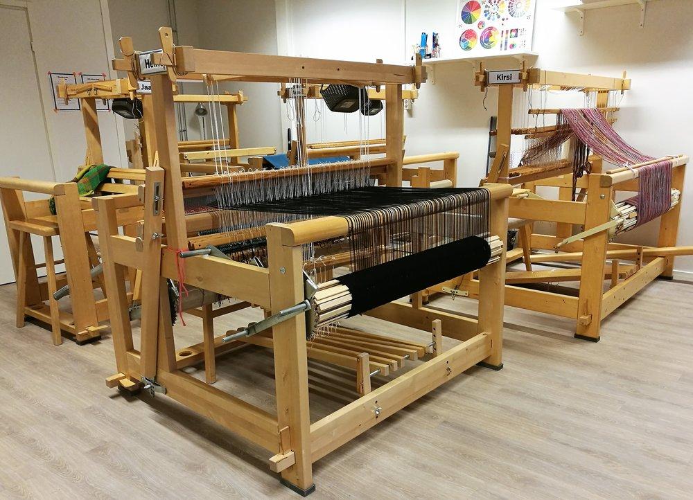 our looms.jpg