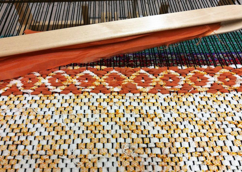 rosepath weave.jpg
