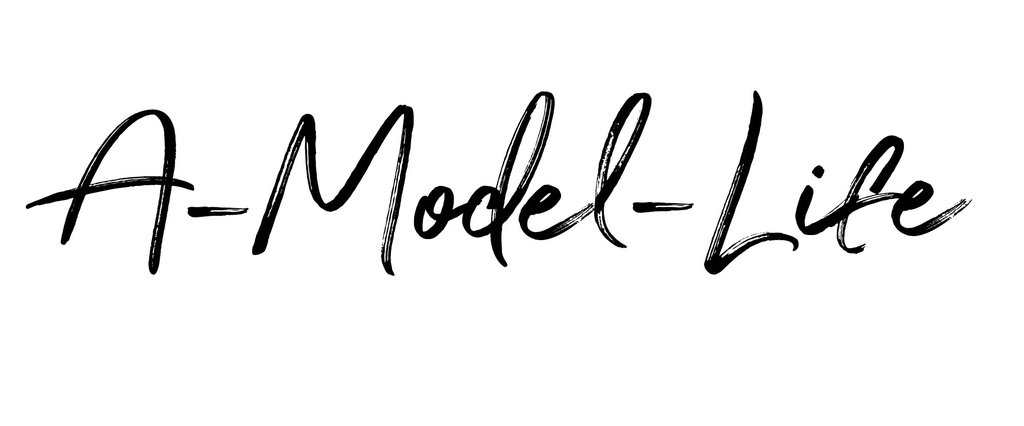 Podcast A Model Life