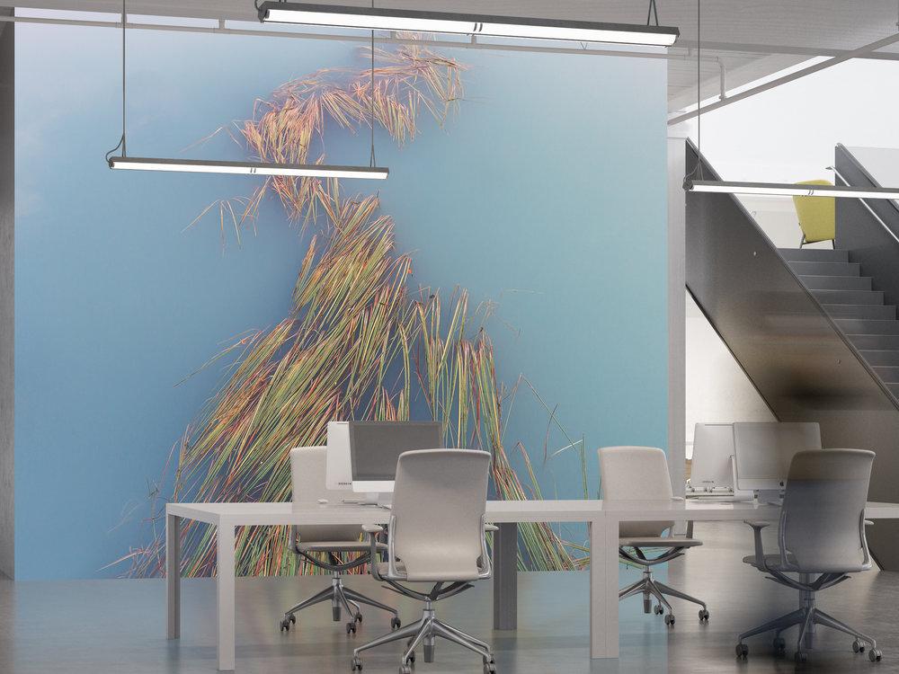Modern Minimal Office Wall Art_01.jpg