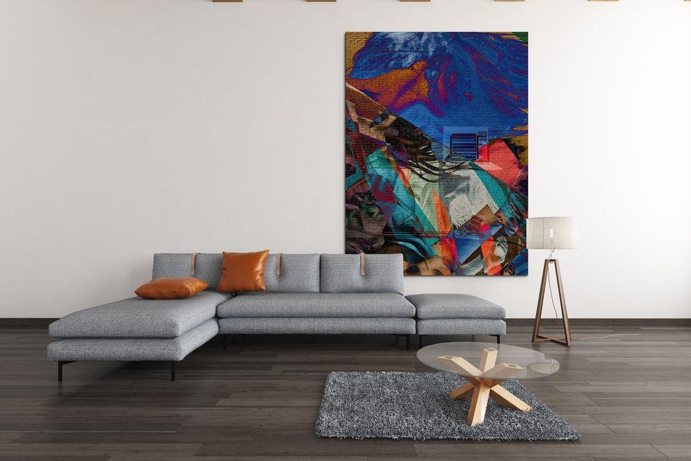 LIVING-WOMAN_modern-living-room_02b.jpg