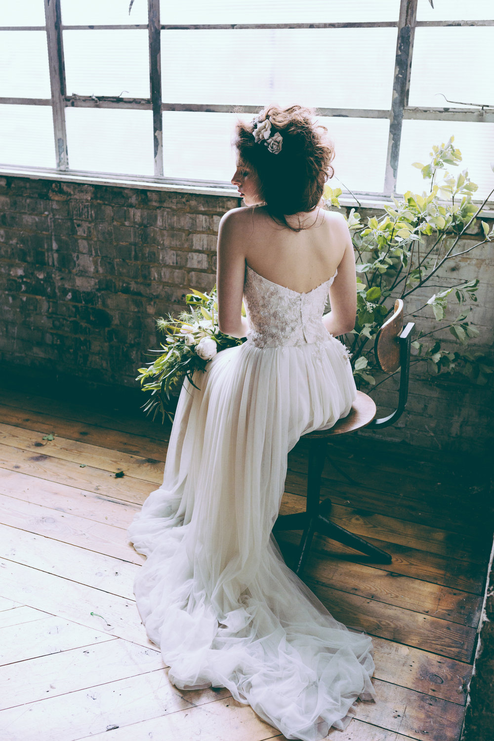 MissGenPhotography_WeddingFashion_AprilShoot_063.jpg