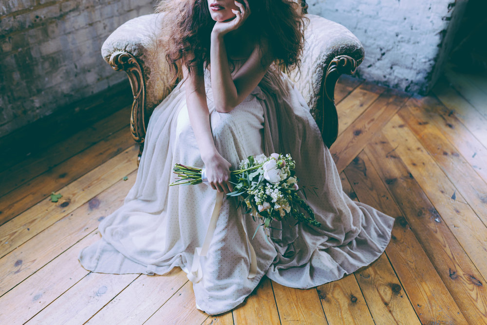 MissGenPhotography_WeddingFashion_AprilShoot_049.jpg