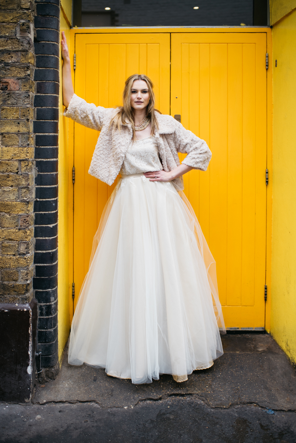 sofia plana photography  shoreditch styled -2144.jpg