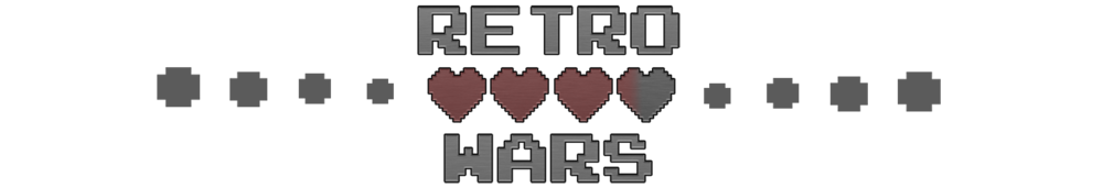 retrowarstranswebsite.png