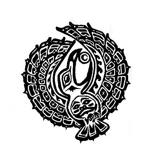 Raven Logo2.jpg
