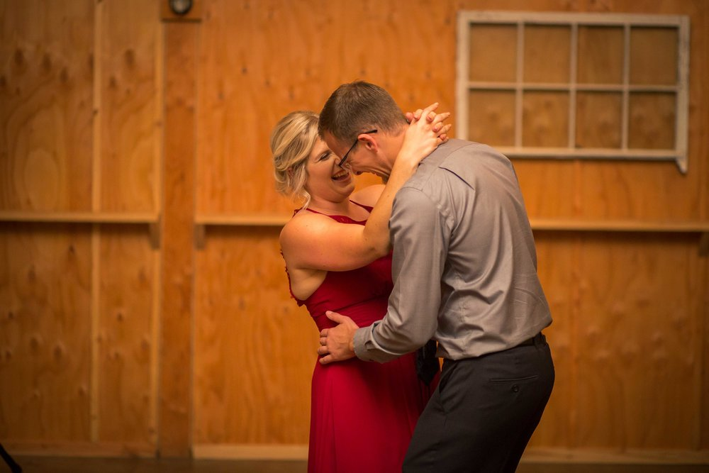 Reception Heather and Zac - DillonVibes Photography-5.jpg