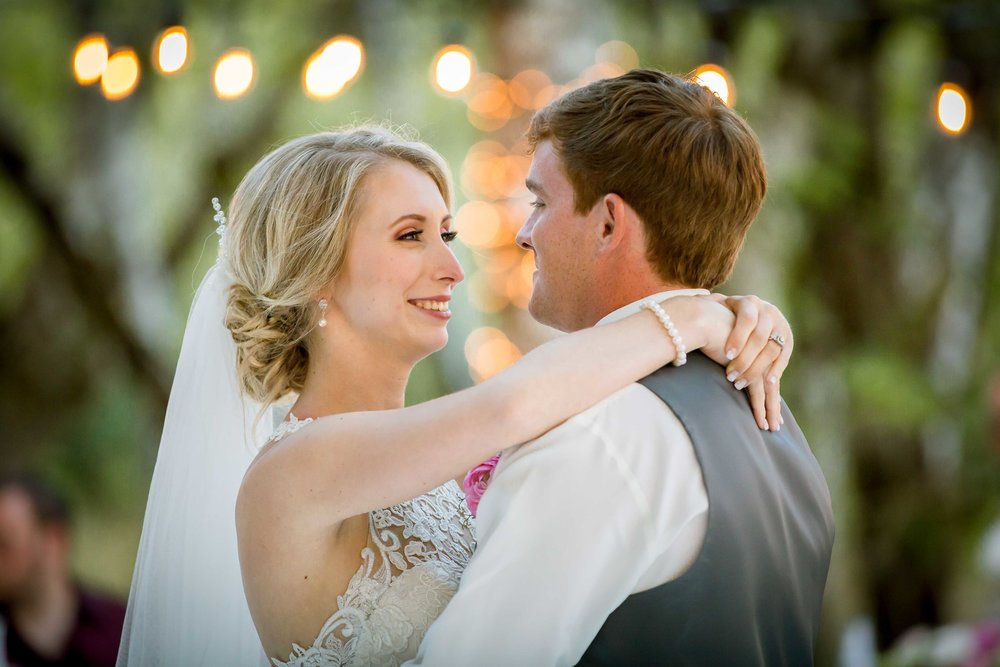 Reception Kalee and Charlie - Dillon Vibes Photography-6.jpg