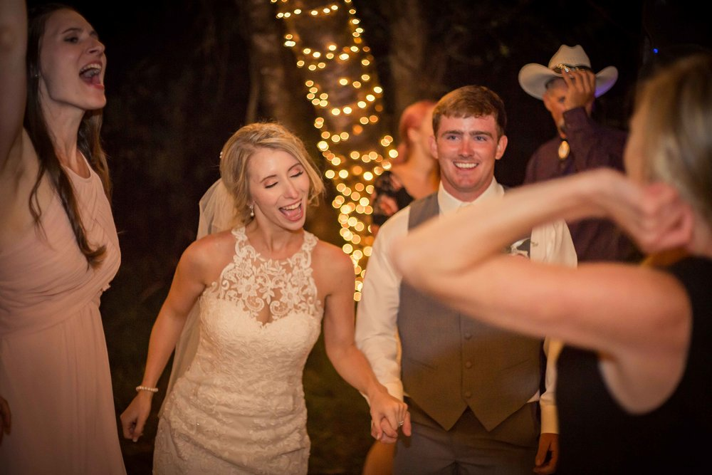 Reception Kalee and Charlie - Dillon Vibes Photography-10.jpg