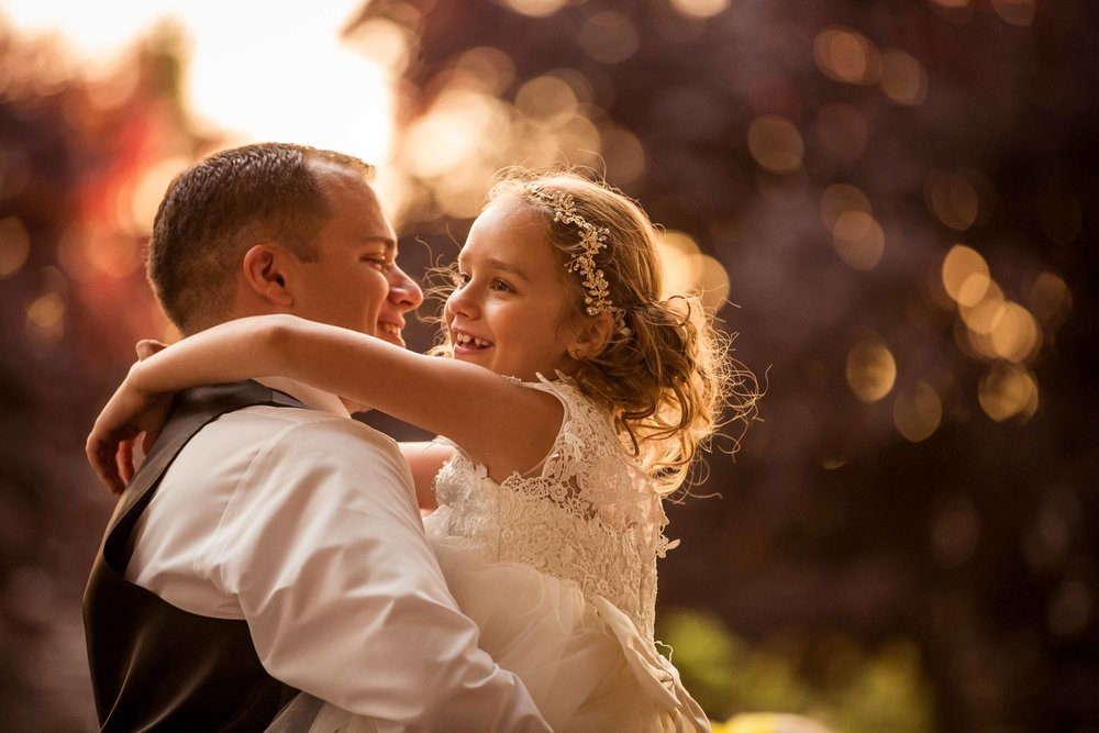 Reception Kaylee and Wyatt - Dillon Vibes Photography-3.jpg