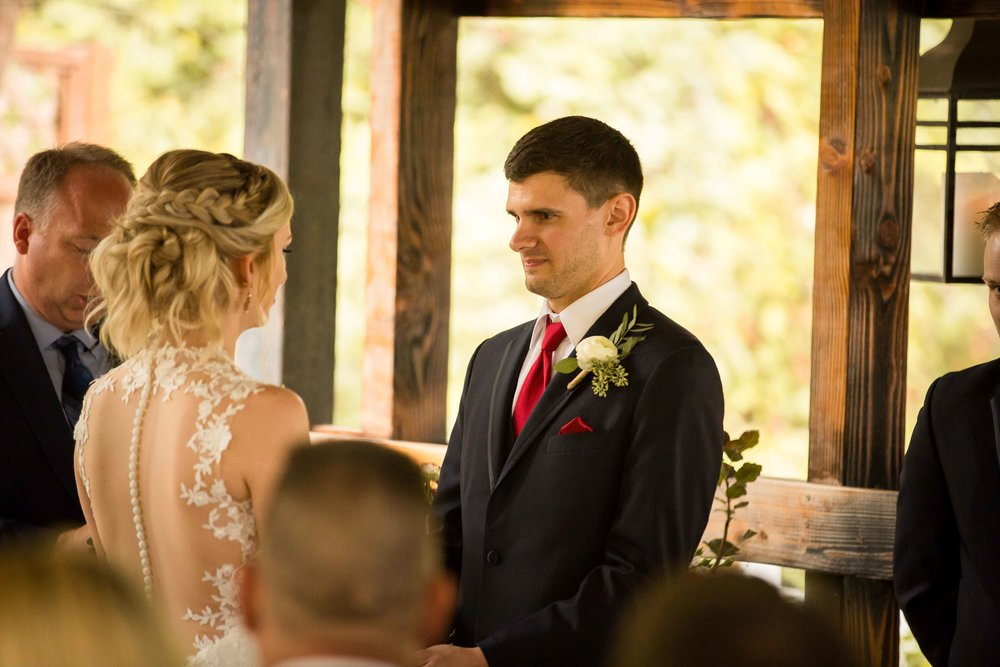 Ceremony Heather and Zac - DillonVibes Photography-2.jpg