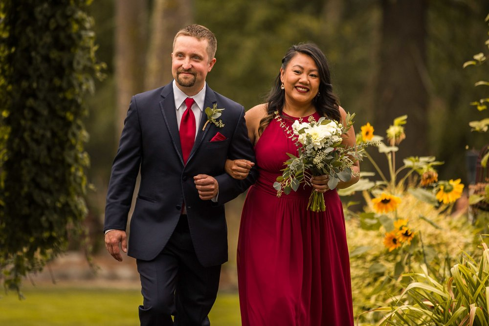 Ceremony Heather and Zac - DillonVibes Photography-6.jpg