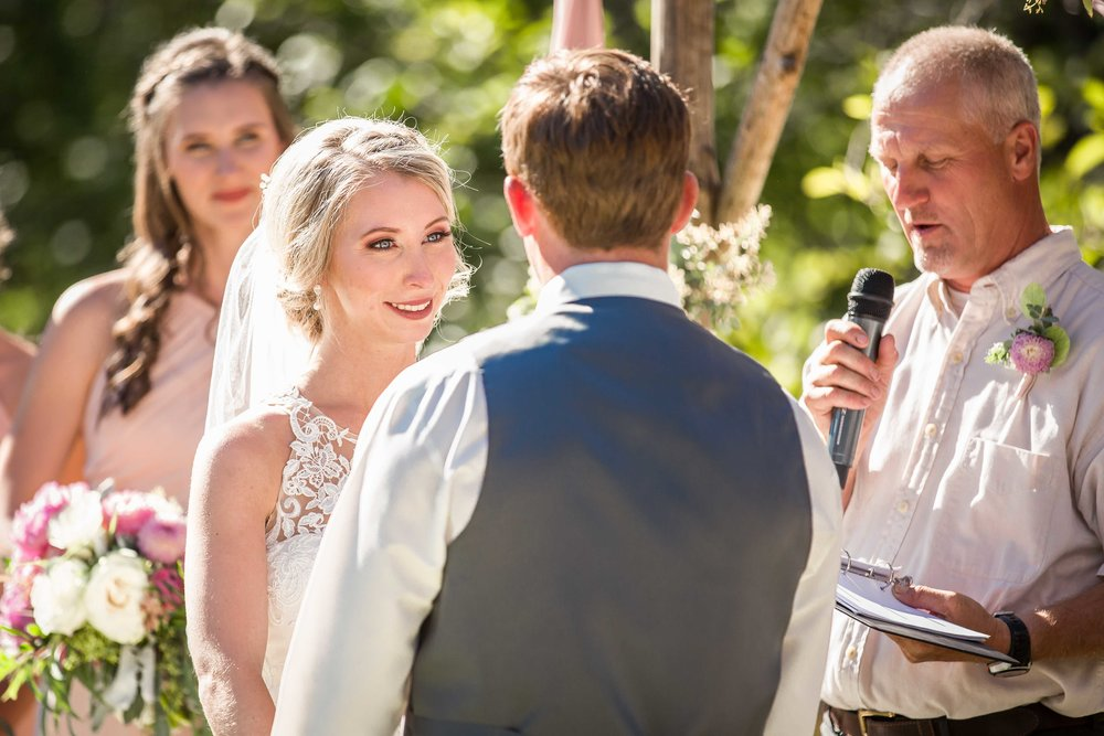 Ceremony Kalee and Charlie - Dillon Vibes Photography-6.jpg