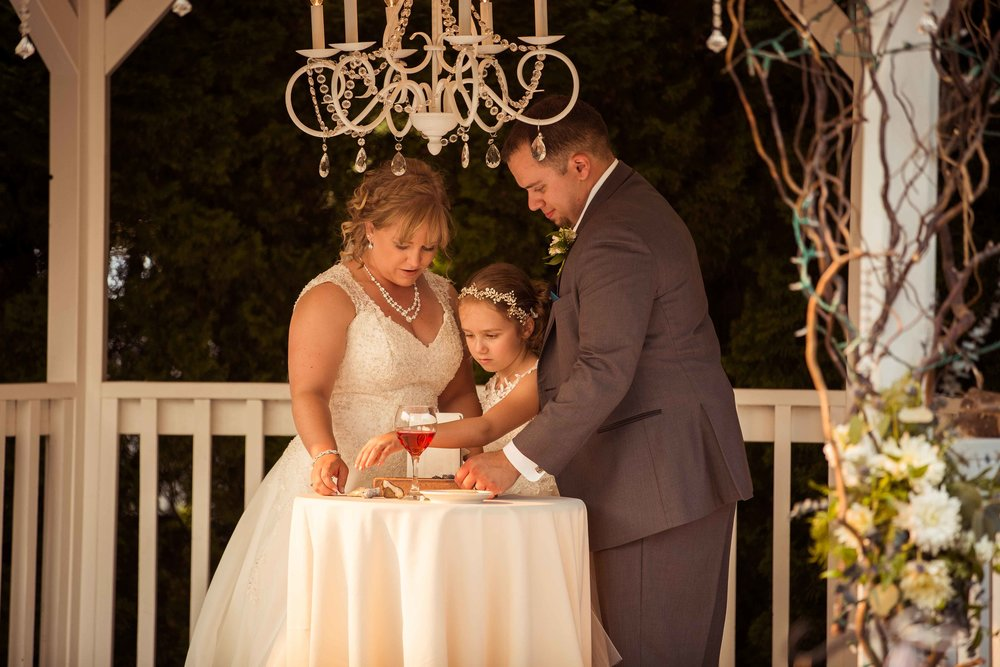 Ceremony Kaylee and Wyatt - Dillon Vibes Photography-3.jpg
