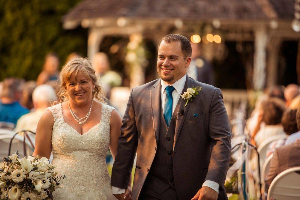 Ceremony Kaylee and Wyatt - Dillon Vibes Photography-4.jpg
