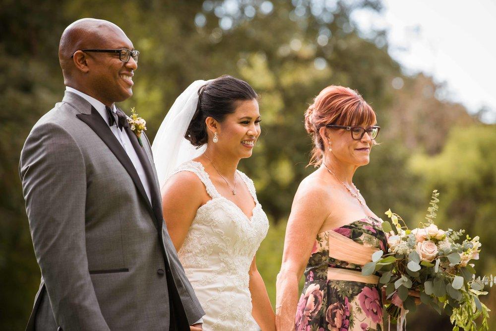 Ceremony Miranda and John - Dillon Vibes Photography-2.jpg