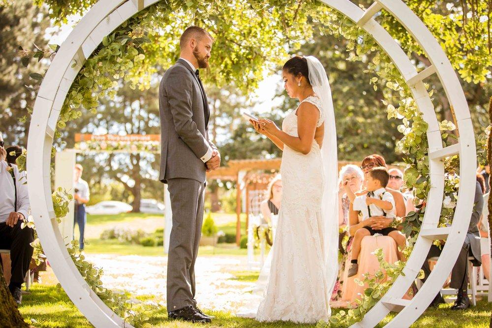 Ceremony Miranda and John - Dillon Vibes Photography-5.jpg