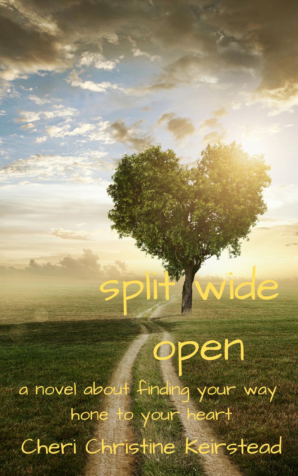 Split wide open.png