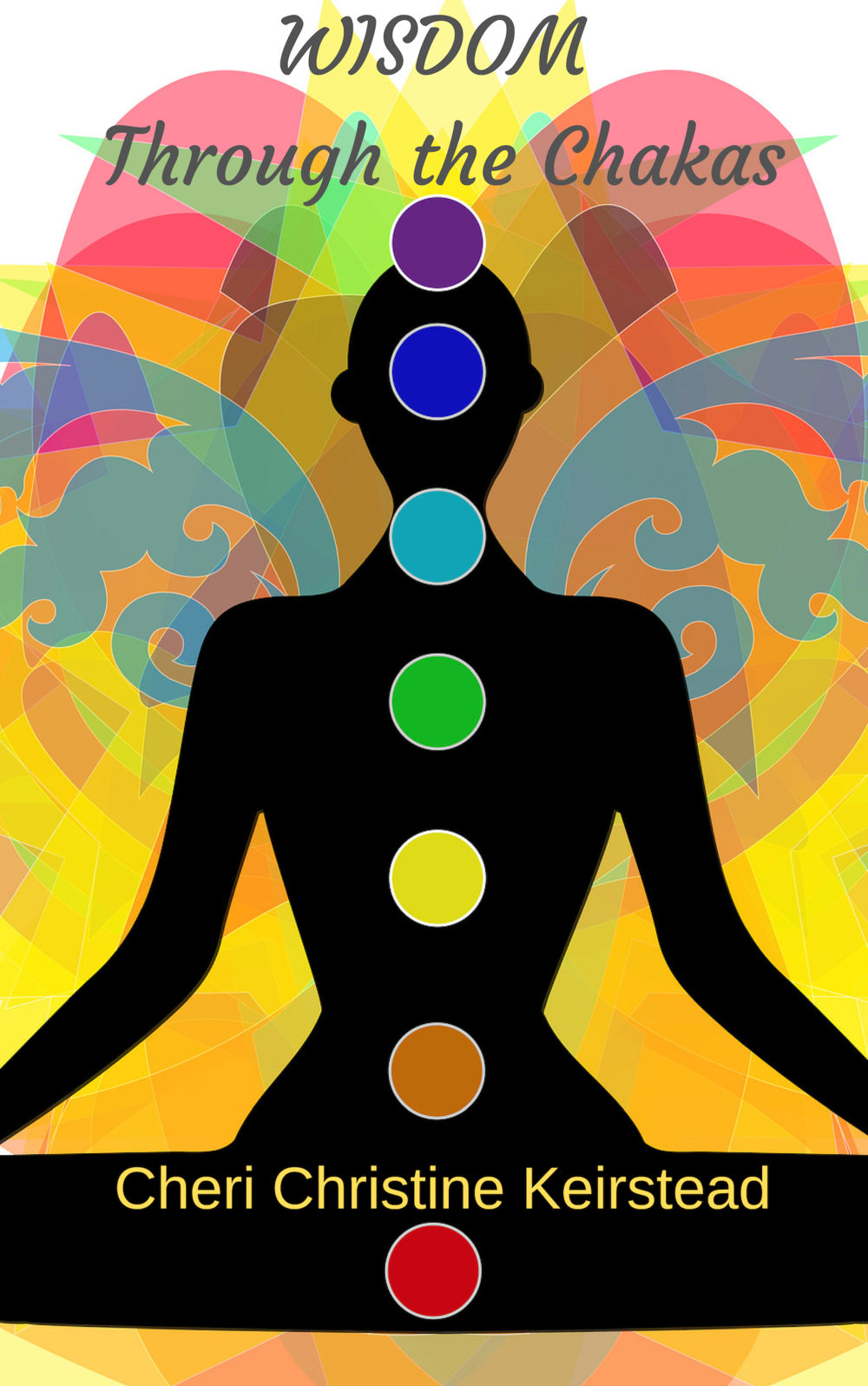 wisdom through the chakras.png