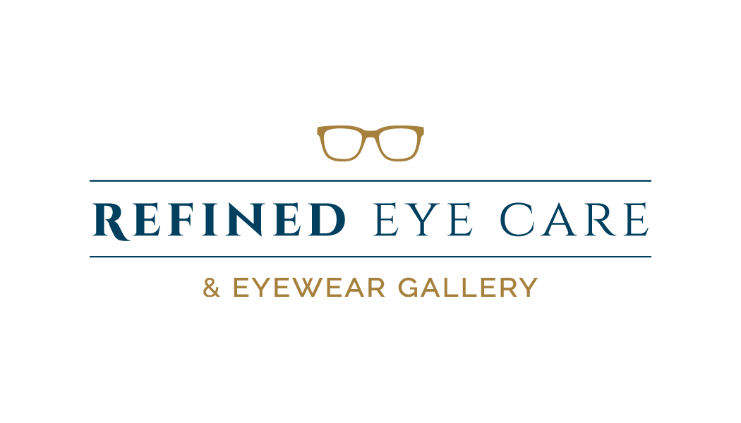 Refined Eye Care & Eyewear Gallery
