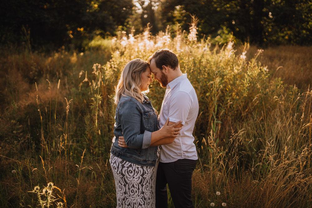 abbotsford-couples-photographer-1.jpg