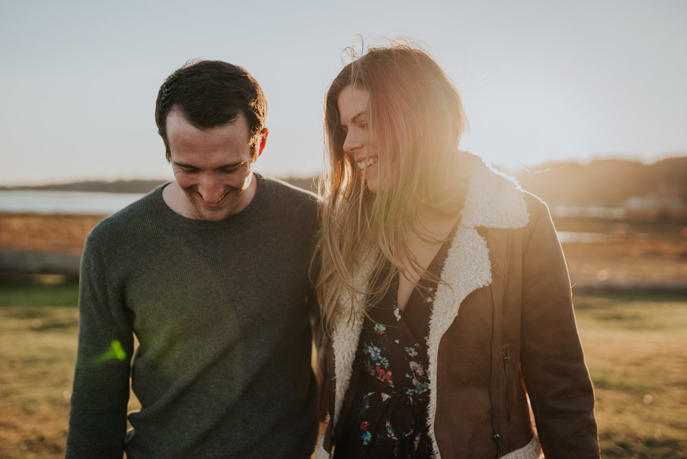 surrey-couples-photographer