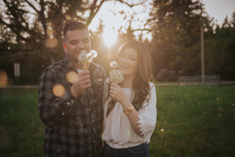 langley-engagement-photographer