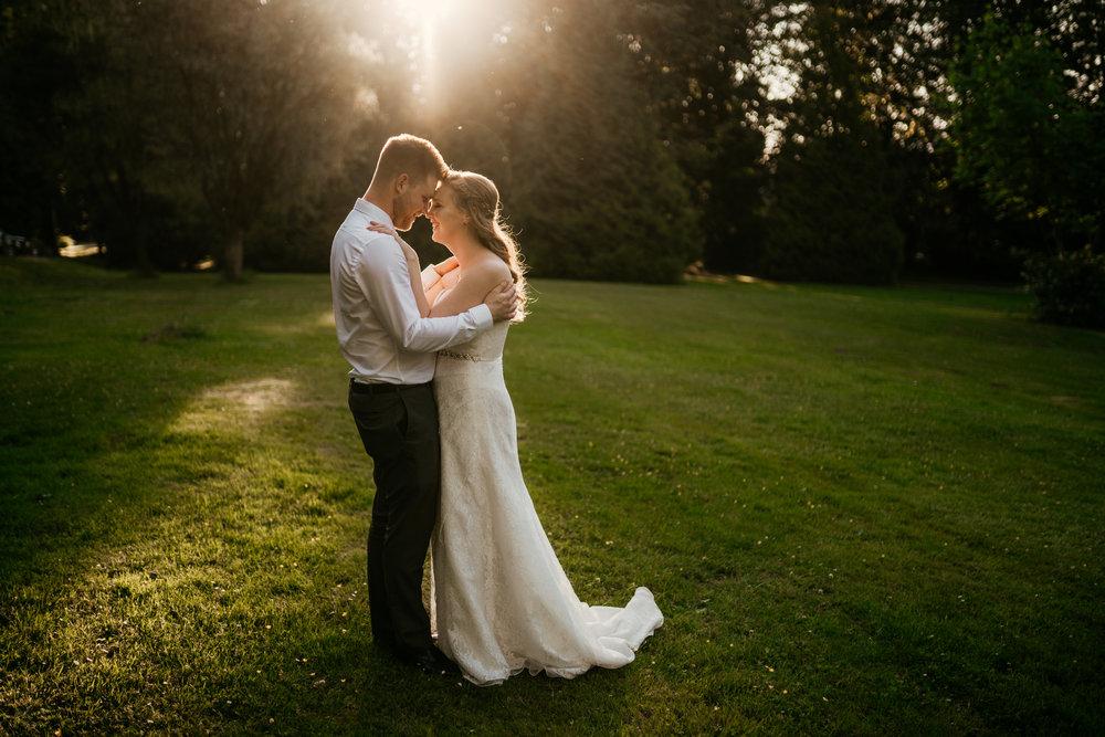 new-west-wedding-photographer