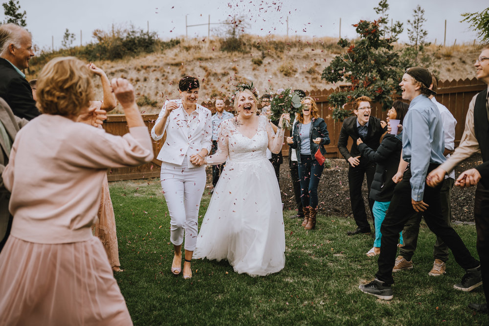 quinn-lydia-kelowna-wedding-15.jpg