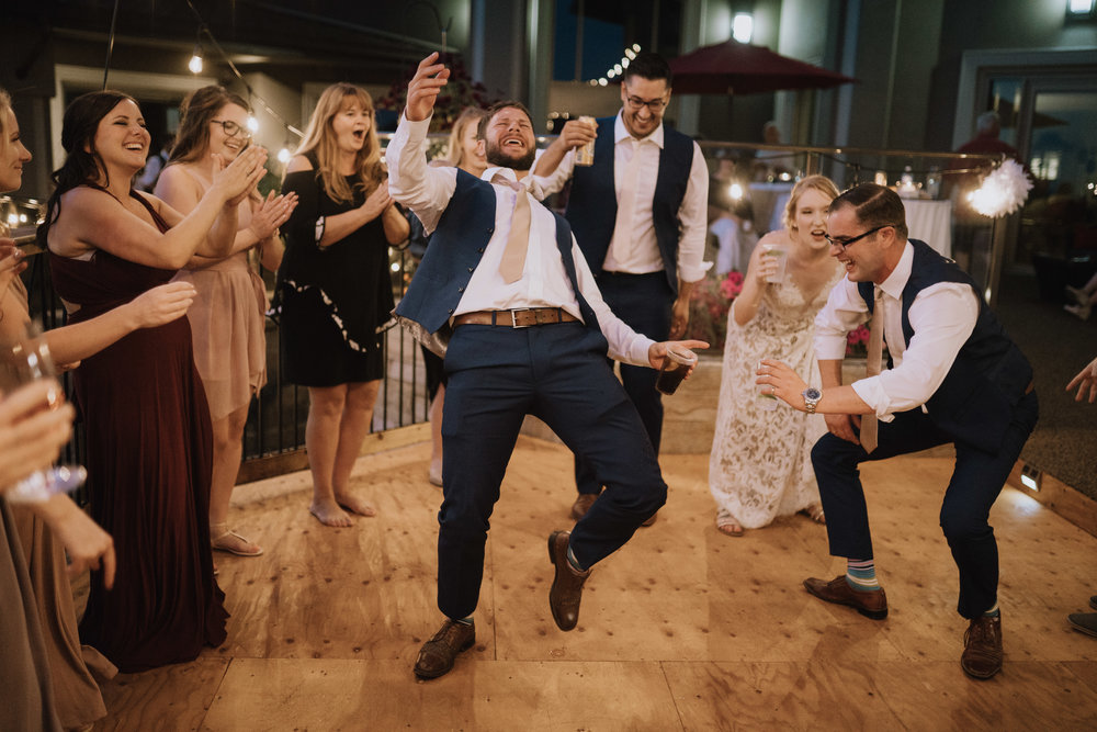 madi-devon-backyard-wedding (2 of 2).jpg