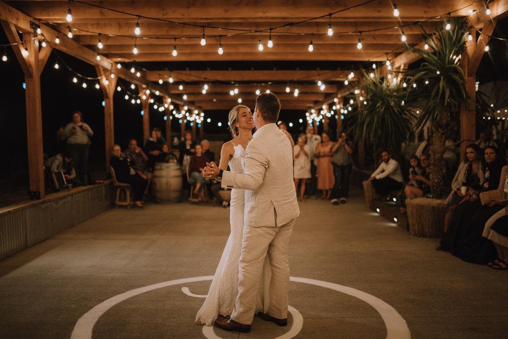 chase-rheann-okanagan-wedding-photographer-45.jpg