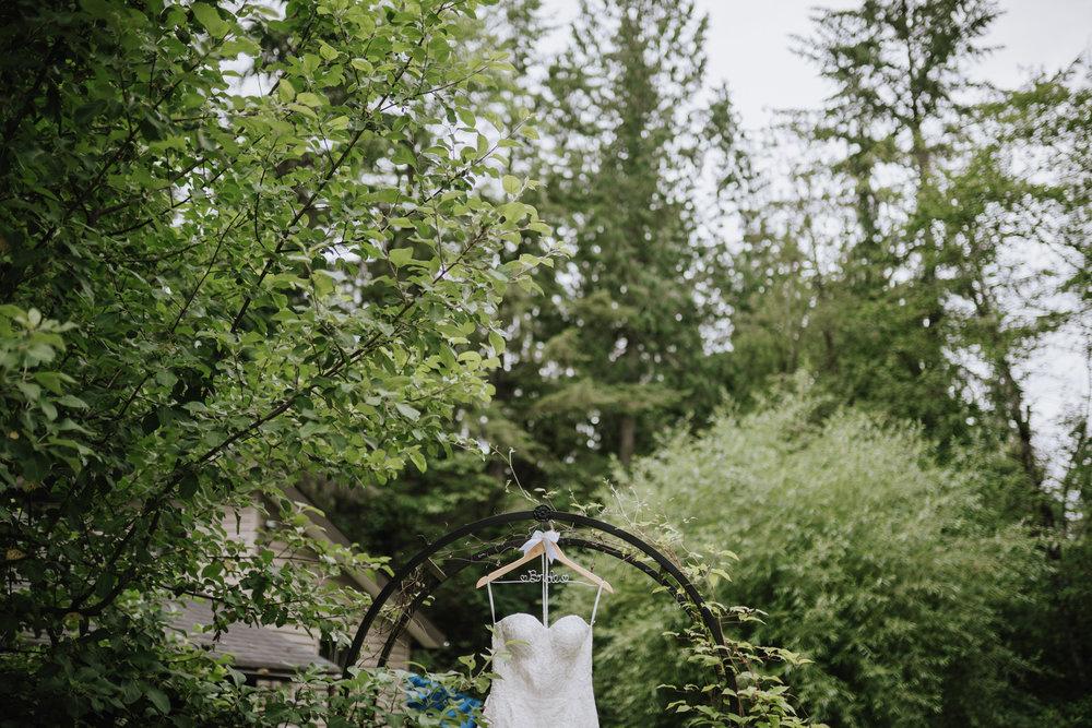 pitt-meadows-wedding-photographers (1 of 2).jpg