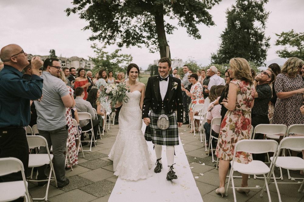 pitt-meadows-wedding-photographers (2 of 2).jpg