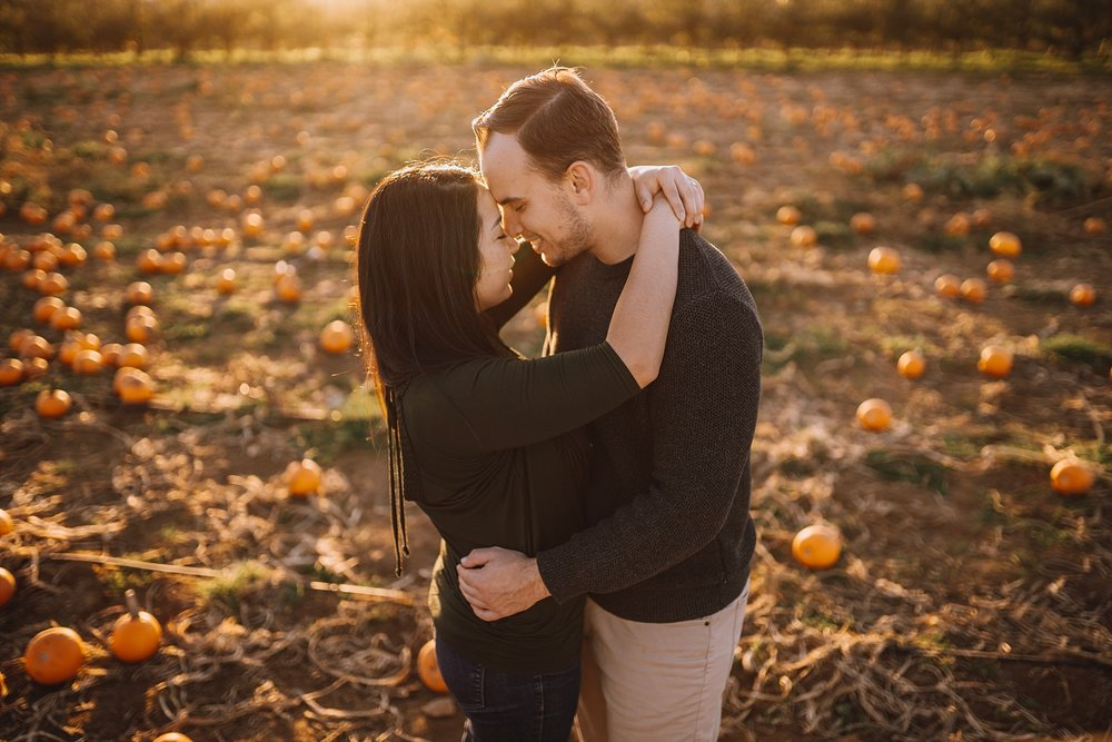 pumpkin-patch-engagement