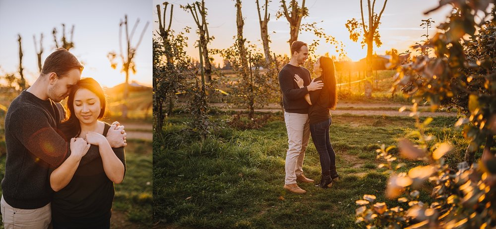 abbotsford-engagement-photographer