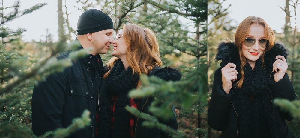 langley-couples-photoshoot