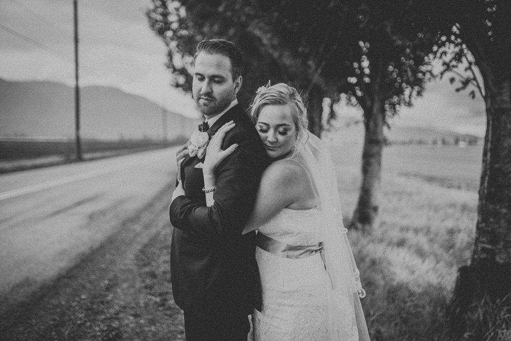 abbotsford-secret-garden-wedding-photography