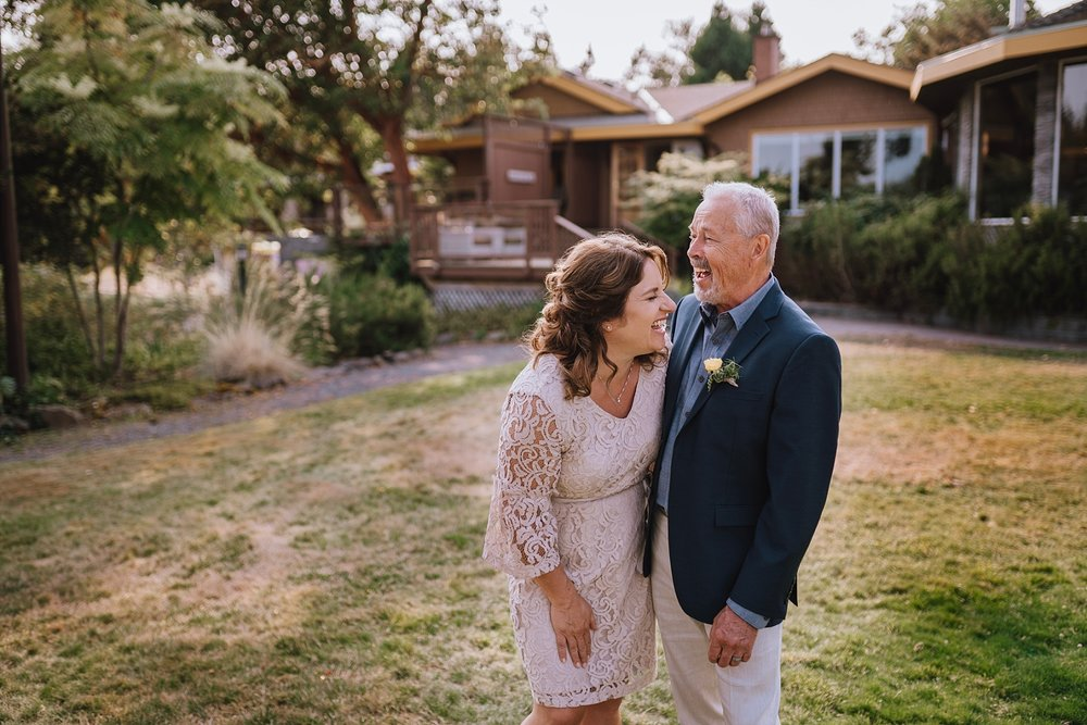 galiano-island-wedding-photographer