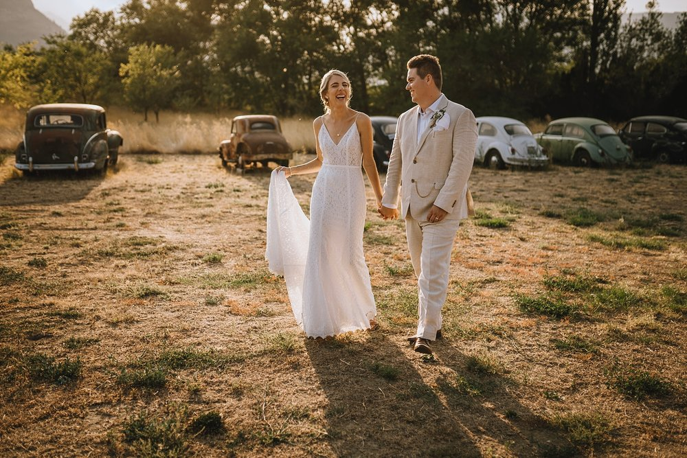 okanagan-wedding-photographer
