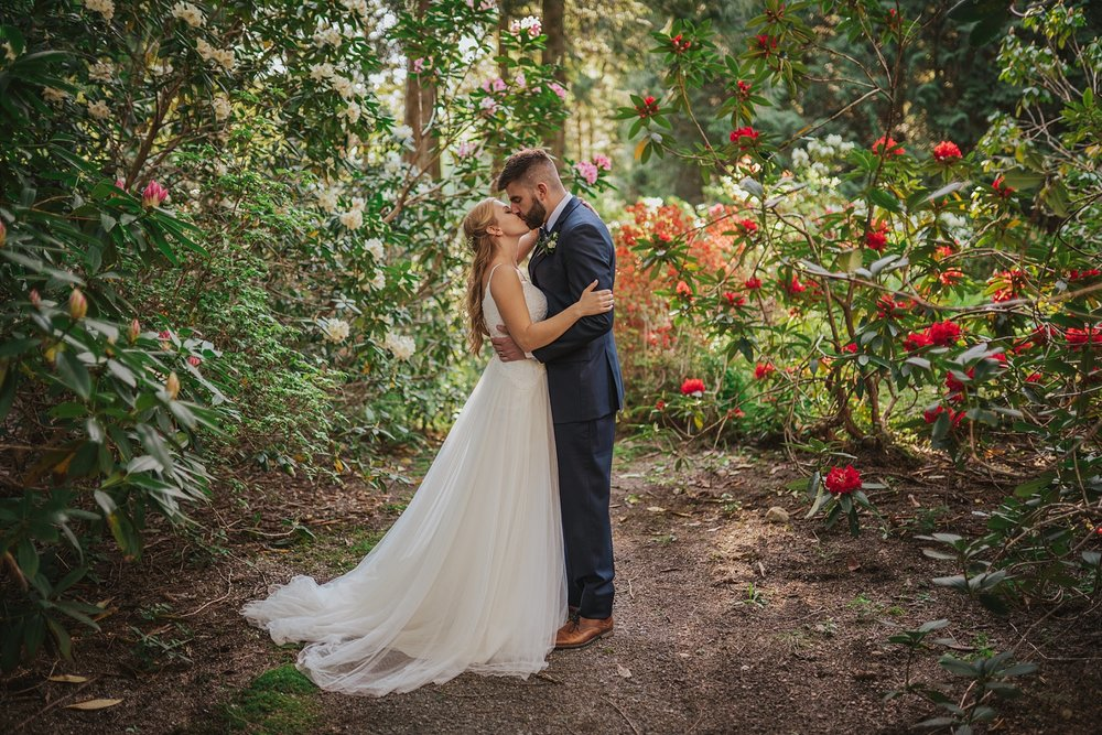whonnock-lake-maple-ridge-wedding-photographer