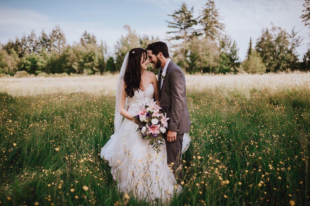 langley-backyard-wedding-photography