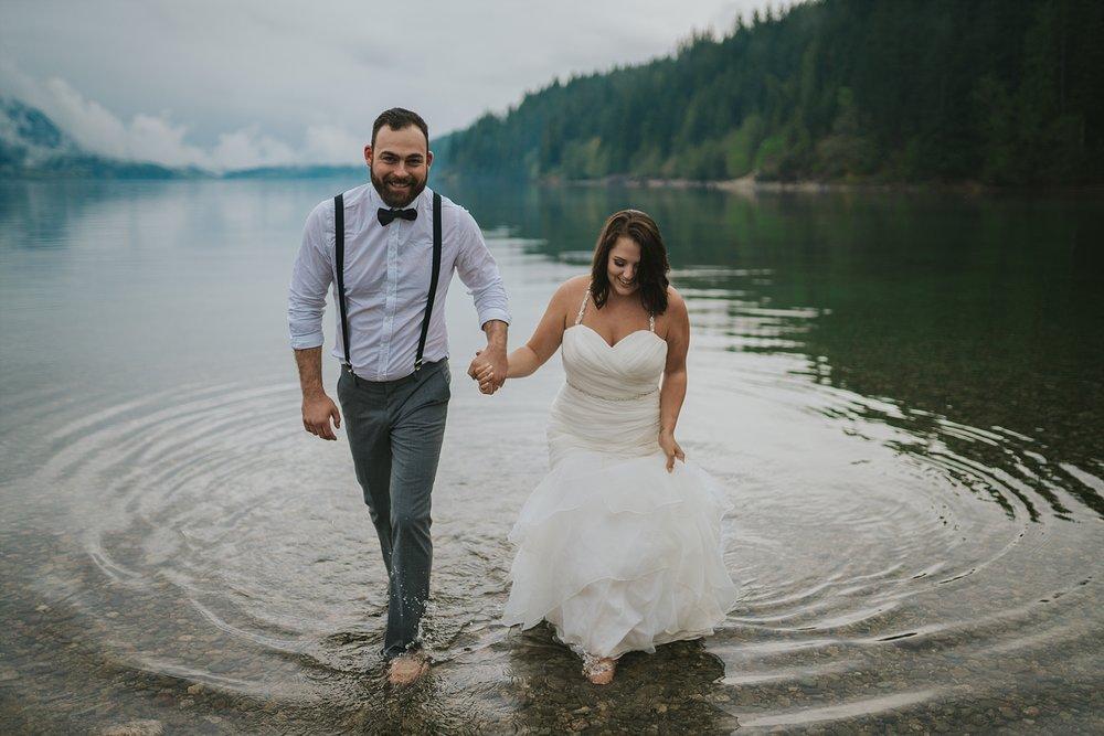 alouette-lake-maple-ridge-wedding-photographer